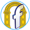 Facebook Retiro Racional