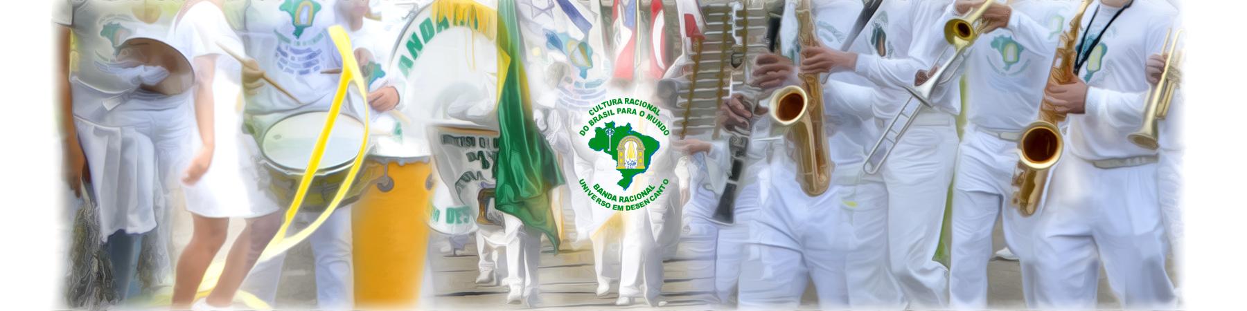 (c) Bandaracional.com.br