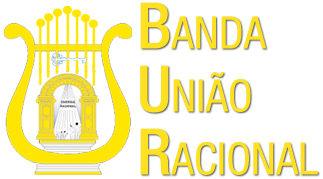 Banda União Racional – Dos Acordes Uma Mensagem